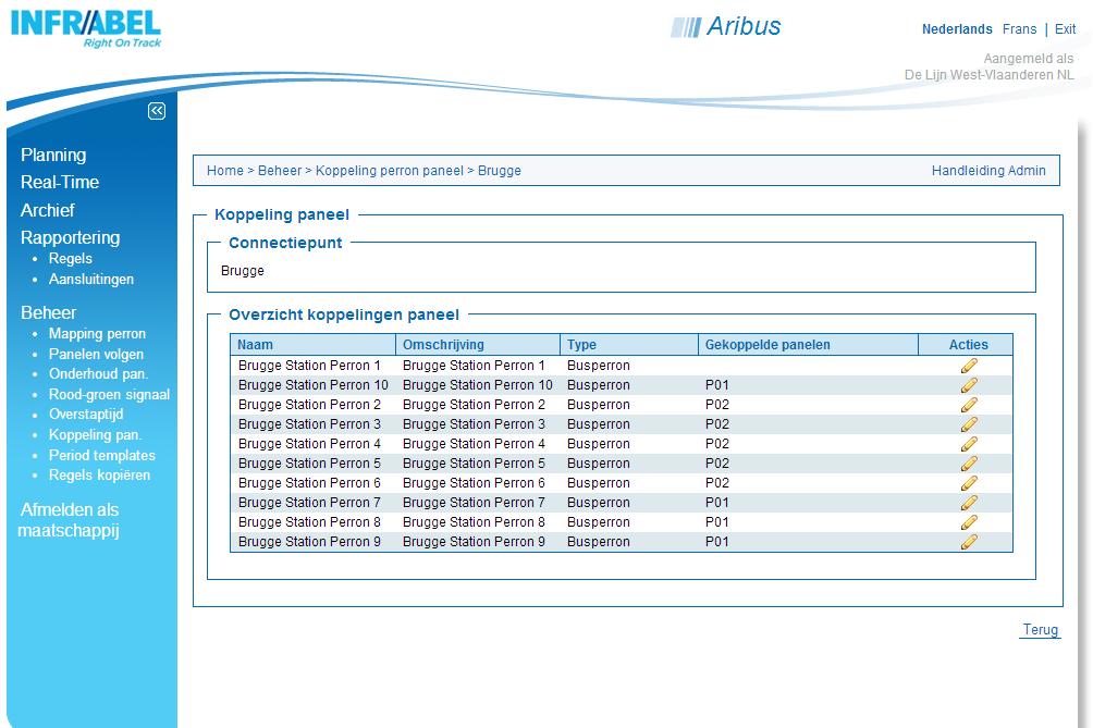 write my paper asp net ajax resume peterkovesi web fc2